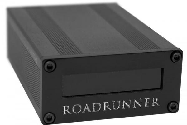 Eclipse Roadrunner